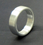 "Head / Shaft (Glans) Ring ""Narrow"""