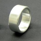 "Head / Shaft (Glans) Ring ""Wide"""
