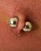 Magnetic Nipple Balls